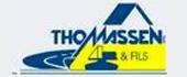 Logo Thomassen & Fils