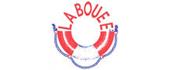 Logo La Bouée sa