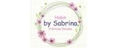 Logo Hubin By Sabrina