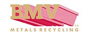 Logo B.M.V.