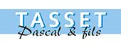 Logo Tasset P & Fils