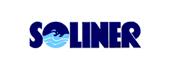 Logo Soliner