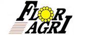 Logo Delbard - Floragri