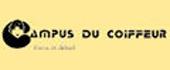 Logo Le Campus du Coiffeur