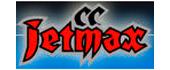 Logo Atelier des Calandres
