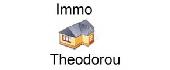 Logo Theodorou Xenophon