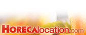 Logo Horeca Location