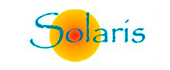 Logo New Solaris