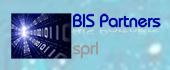 Logo BIS Partners