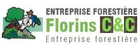 Logo ENTREPRISE FLORINS C&C