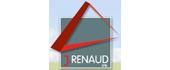 Logo Renaud Joël