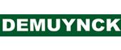 Logo Demuynck & Fils