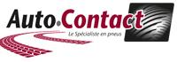 Logo Auto Contact