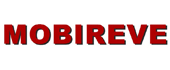 Logo Mobirêve Meubles