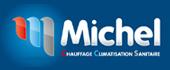 Logo Michel C.C.S. Ets