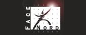 Logo Face Nord