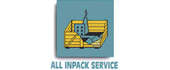 Logo All Inpack Service