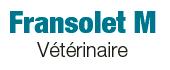 Logo Fransolet M