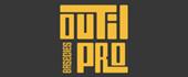 Logo Outil-Pro