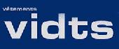 Logo Maison Vidts