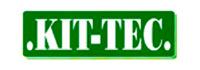 Logo Kit-Tec