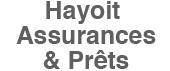 Logo Hayoit Assurances & Prêts