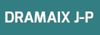 Logo Jean-pierre Dramaix (gastro-entérologie)