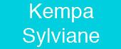 Logo Kempa Sylviane