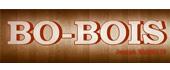 Logo Bo-Bois