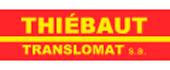 Logo Translomat sa-Thiebaut