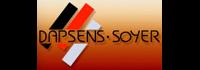 Logo Dapsens-Soyer