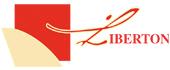 Logo Meubles Liberton