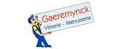 Logo Gaeremynck & Fils