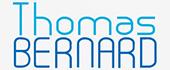 Logo Thomas Bernard