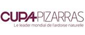 Logo Cupa Pizarras