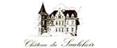Logo Château Du Saulchoir