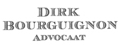 Logo Bourguignon Dirk