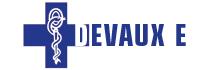 Logo Devaux E