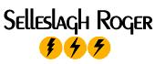 Logo Selleslagh Roger