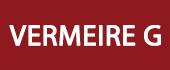 Logo Vermeire G