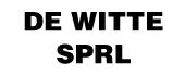 Logo De Witte