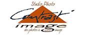 Logo Contrast'Image