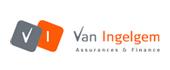 Logo A Van Ingelgem & Fils