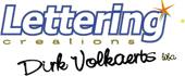 Logo Volkaerts