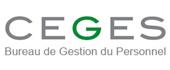 Logo COGES