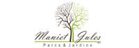 Logo Maniet Jules