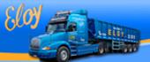 Logo Eloy Transports