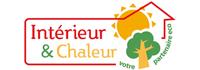 Logo Intérieur et Chaleur