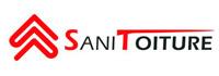 Logo Sanitoiture