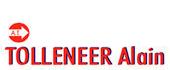 Logo Tolleneer Alain